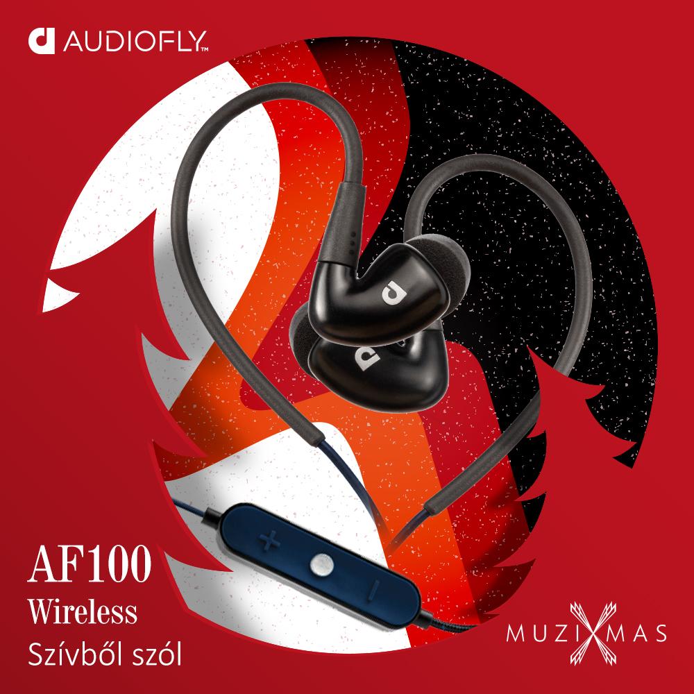 muziXmas_1000x1000_audiofly