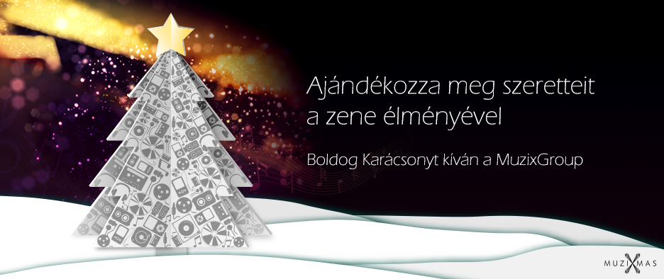 muziXmas_webshop_banner_B