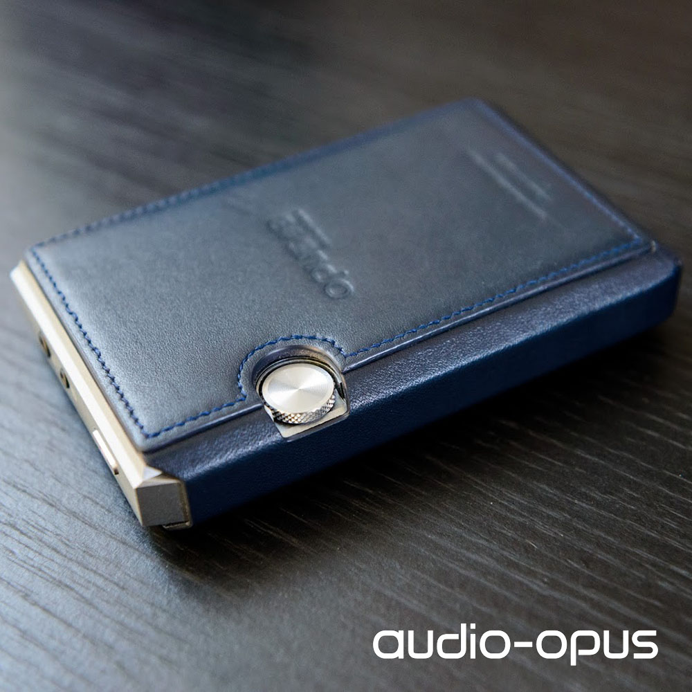 Audio-OPUS_03