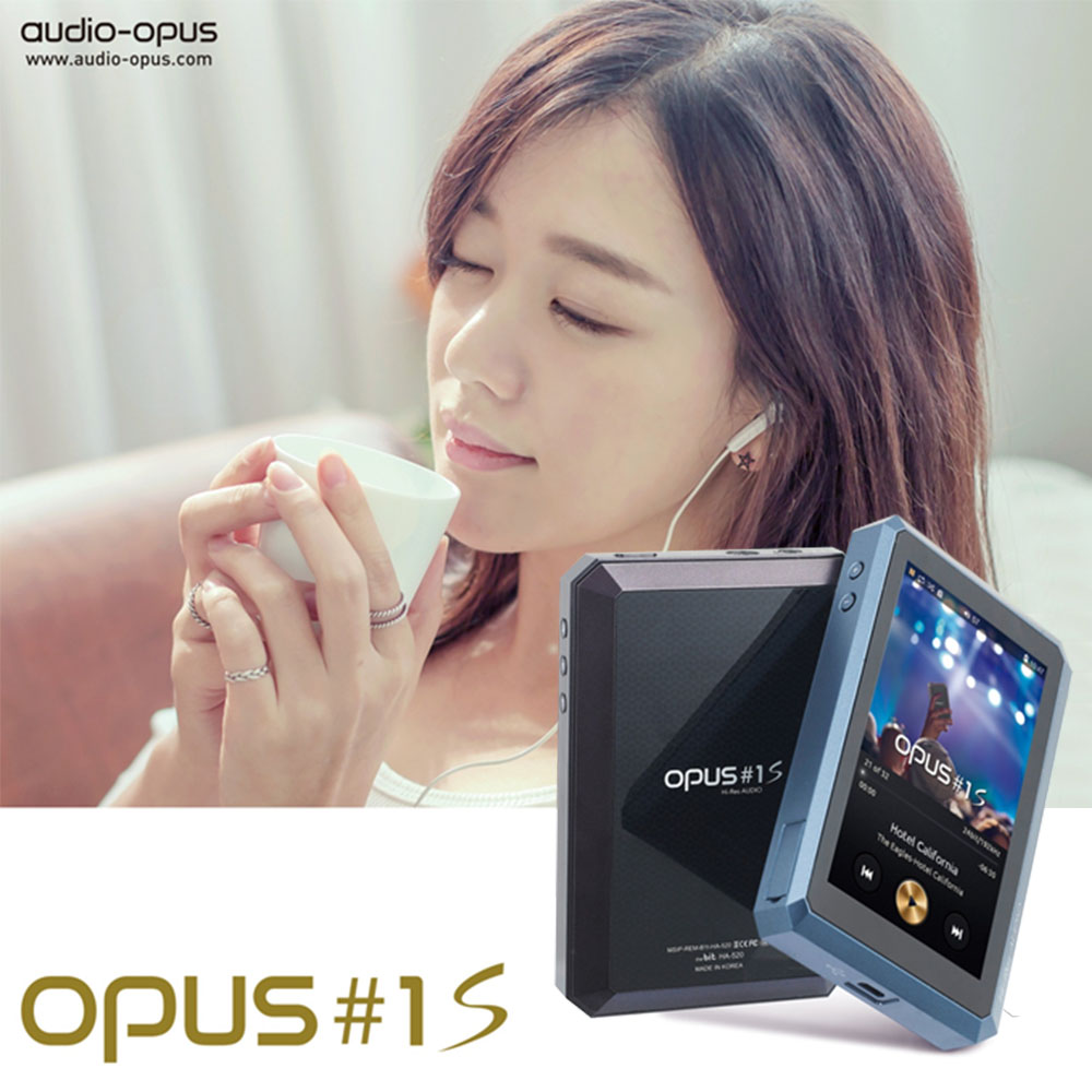Audio-OPUS_04