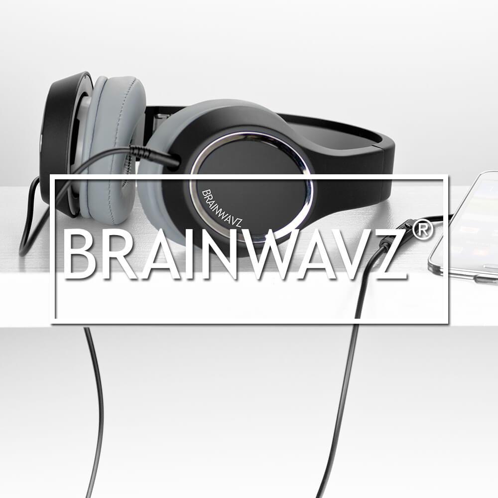 Brainwavz (hu)