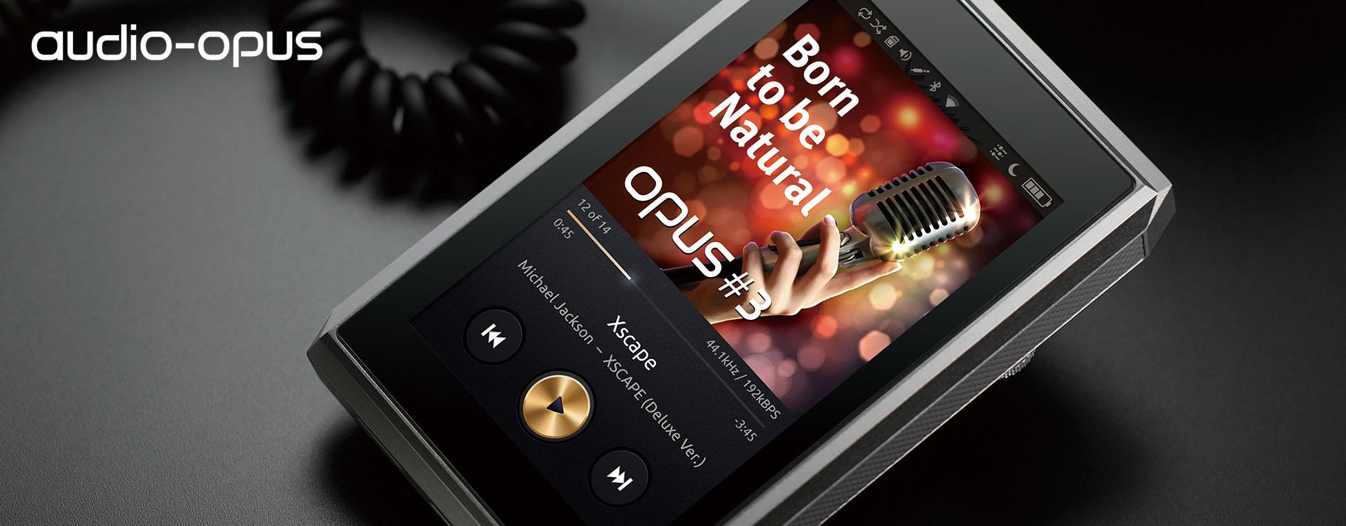 AudioOpus-brandslide02
