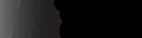 muzixgroup-logo